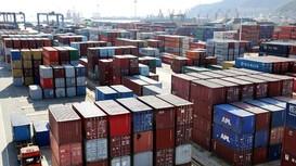 Tướng Cương nói về cuộc chiến thương mại Mỹ - Trung và thách thức của Việt Nam