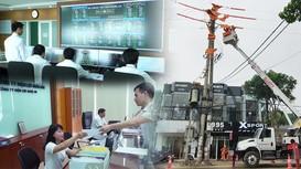 Công ty Điện lực Nghệ An: Đẩy mạnh chuyển đổi số, nâng cao dịch vụ khách hàng