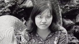 Truy tố Phạm Thị Đoan Trang về hành vi tuyên truyền chống Nhà nước