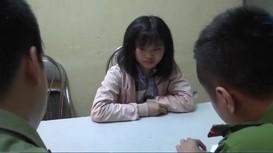 Chân dung 2 kẻ truyền đạo trái phép vừa bị bắt ở Yên Bái