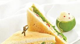 Mách bạn thực đơn giàu protein giúp giảm béo an toàn
