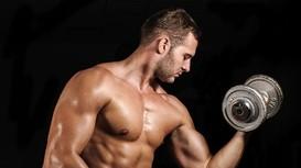 5 động tác quen thuộc đàn ông thường tập sai
