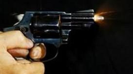 Sáu trường hợp cảnh sát nổ súng không cần cảnh báo