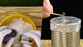 Những mẹo hữu ích sẽ cứu bạn trong tình huống nguy cấp khi đi picnic