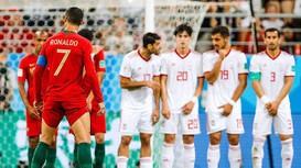 Xem lại 10 bàn thắng đẹp nhất World Cup 2018