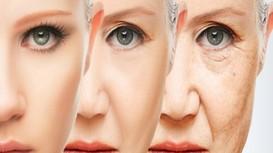 7 thói quen phổ biến khiến phụ nữ nhanh già