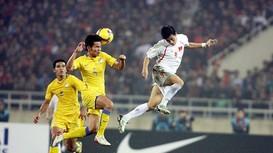 Xem lại bàn thắng vàng giúp ĐT Việt Nam vô địch bóng đá Đông Nam Á 2008