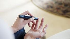 Hướng dẫn cách tự kiểm tra bạn có nguy cơ bị tiểu đường