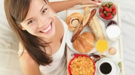 7 loại thực phẩm giúp giảm cơn đau đầu khi có áp thấp nhiệt đới