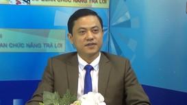 Thách thức trong thực hiện chính sách dân số ở Nghệ An