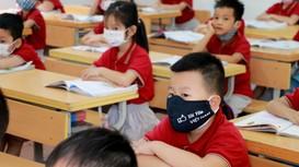 Thủ tướng Chính phủ: Đưa biện pháp phòng, chống dịch vào chương trình giảng dạy