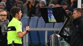 Công nghệ video lần đầu tiên được sử dụng tại World Cup