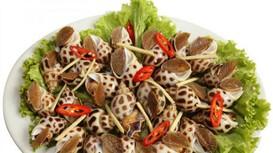 Điểm danh 9 loại hải sản dễ gây ngộ độc khi ăn
