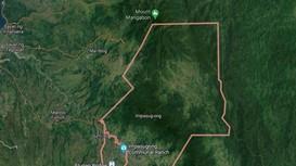 Rơi máy bay trực thăng quân đội làm 7 người chết ở Philippines