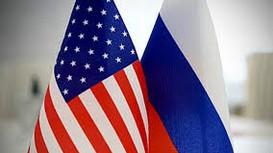 Mỹ ý định trục xuất 10 nhà ngoại giao Nga