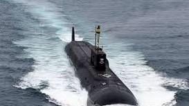 Tàu ngầm Trung Quốc trang bị tên lửa có khả năng tấn công mục tiêu trên toàn bộ nước Mỹ