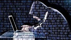 Nga sử dụng chương trình mới phát hiện tội phạm qua mạng
