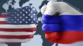 Lệnh trừng phạt mới của Mỹ là kịch bản tồi tệ nhất trong phát triển quan hệ với Nga