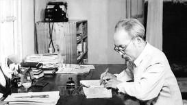 Chuyển tải thông điệp trong những bức thư của Chủ tịch Hồ Chí Minh