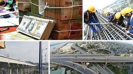 Công điện của Thủ tướng về xử lý ngay khó khăn, điểm nghẽn trong giải ngân đầu tư công