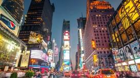 Mỹ ban hành quy định mới áp dụng cho du khách quốc tế
