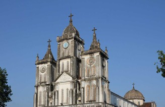 Tòa Giám mục Giáo phận Vinh giới hạn các hoạt động để chung tay phòng, chống dịch Covid-19