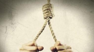 Chết do tự tử, bảo hiểm nhân thọ có bồi thường?