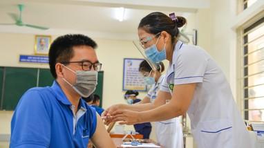 7 bệnh mạn tính khiến vắc xin Covid-19 giảm tác dụng