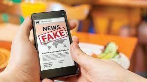 Xử lý nghiêm vi phạm quy tắc sử dụng mạng xã hội của người làm báo