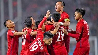 Việt Nam có 6 đợt tập trung trước vòng loại WC; HLV Mai Đức Chung chỉ ra 2 điều không hài lòng