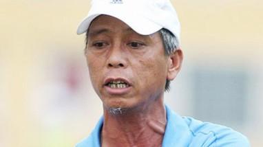 Thầy của Văn Quyến đầu quân cho bóng đá Hà Tĩnh; Xuân Trường, Văn Hậu, Văn Xuân tiếp tục tập riêng