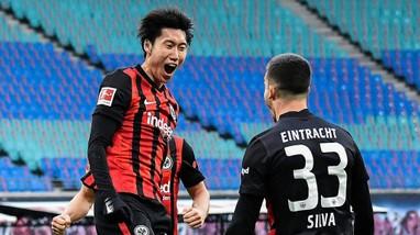 Cầu thủ giá chuyển nhượng đắt nhất của đội tuyển Nhật