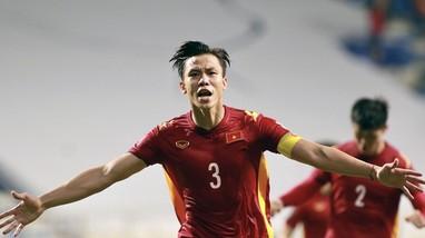 Ai là đội trưởng của U23 Việt Nam?; Chelsea thắng nghẹt thở