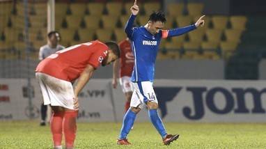 CLB Quảng Ninh nợ cầu thủ gần 90 tỷ đồng; Mbappe quyết đến Real Madrid