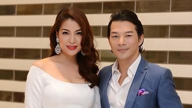 Trương Ngọc Ánh, Trần Bảo Sơn sau 7 năm ly hôn