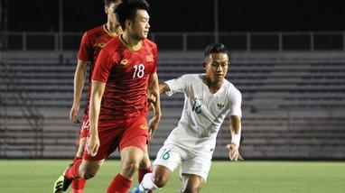 HLV Park và tuyển Việt Nam nhận tin vui; CLB Viettel sẽ sang Thái Lan đá AFC Champions League?