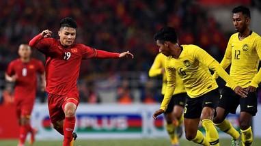 Tuyển Việt Nam chốt lịch tập trung; HLV Park hé lộ mục tiêu 3 trận cuối vòng loại World Cup 2022