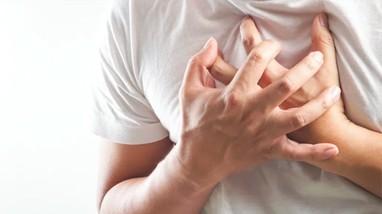 Các triệu chứng Covid-19 có thể kéo dài mãi mãi