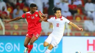 Việt Nam bật khỏi top 15 châu Á; Trung Quốc tức tối khi Tiến Linh cho ngôi sao La Liga… hít khói