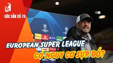 Super League có nguy cơ sụp đổ? CLB Hà Nội bổ nhiệm HLV Hàn Quốc