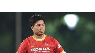 Báo Trung Quốc: Cẩn trọng với Công Phượng; Năm cầu thủ U22 Việt Nam được gọi lên đội tuyển
