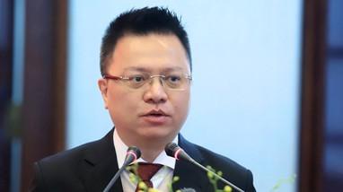 Ông Lê Quốc Minh làm Chủ tịch Hội Nhà báo Việt Nam