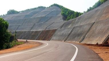 Nghệ An: Tập trung giải phóng mặt bằng cao tốc Bắc Nam trong tháng 7/2021