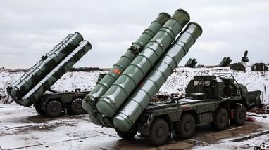 Sở hữu hệ thống phòng không S-400, Thổ Nhĩ Kỳ nói gì với NATO