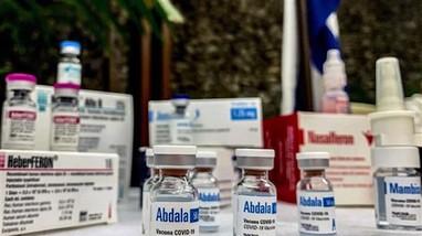 Chính phủ ban hành Nghị quyết về việc mua 10 triệu liều vaccine của Cuba