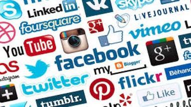 Hướng đến xây dựng chuẩn mực đạo đức về hành vi ứng xử trên mạng xã hội