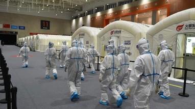 Thế giới hơn 200 triệu người nhiễm Covid-19, Trung Quốc chặn mọi đường vào Bắc Kinh