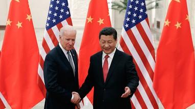Hội nghị Biden-Tập Cận Bình và thông điệp Mỹ muốn gửi đến Trung Quốc