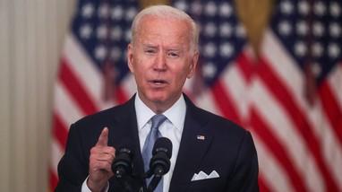 Tổng thống Mỹ Biden nêu bật vai trò ASEAN trong cấu trúc Ấn Độ Dương - Thái Bình Dương