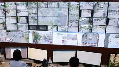 Mô hình thành phố thông minh của Viettel được công nhận là hiệu quả và sáng tạo nhất thế giới
